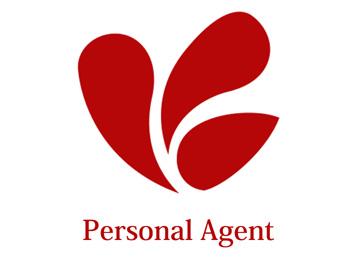 PERSONAL AGENT株式会社