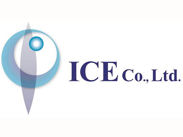 株式会社ICE