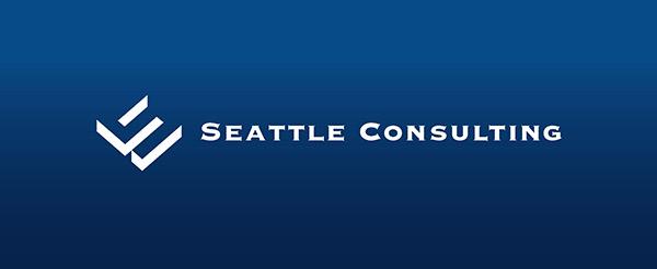 シアトルコンサルティング株式会社