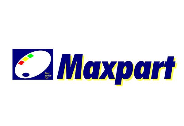株式会社マックスパート