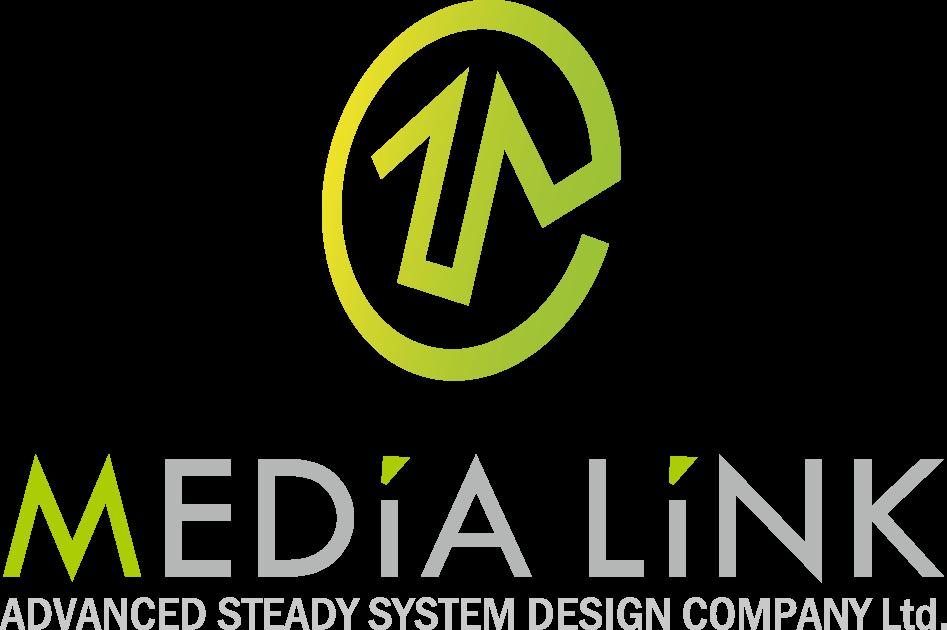 メディアリンク株式会社