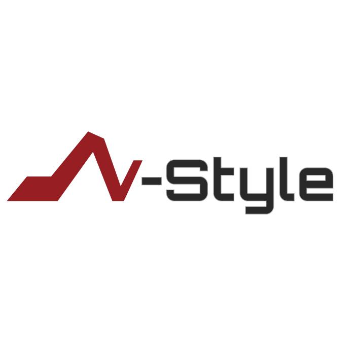 N-Style株式会社