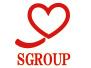 Sグループ/株式会社R・S/株式会社G・Sコミュニケーションズ/株式会社MS/株式会社LS
