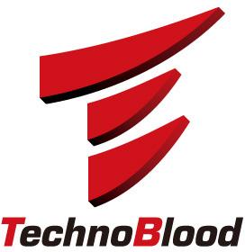 株式会社テクノブラッド